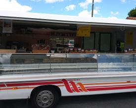 occasion paty camion magasin